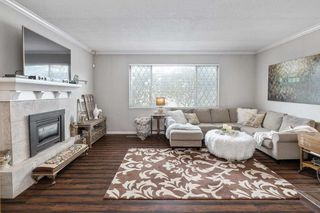 Photo 8: 14752 60A Avenue in Surrey: Sullivan Station House for sale : MLS®# R2572144
