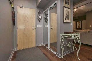 Photo 2: 11 Christie St, Unit 507, Toronto, Ontario M6G3B1 in Toronto: Condo for sale (Annex)  : MLS®# C2872517