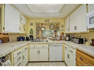 Photo 10: SOUTH ESCONDIDO House for sale : 5 bedrooms : 1633 Kenora Drive in Escondido