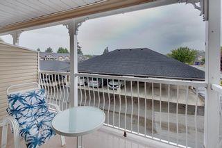 Photo 4: 71 20554 118TH AVENUE in Maple Ridge: Southwest Maple Ridge Townhouse for sale : MLS®# R2608866