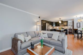 Photo 22: 10519 WOODGLEN Place in Surrey: Fraser Heights House for sale (North Surrey)  : MLS®# R2586813