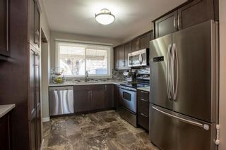 Photo 7: 867 Centennial Street in Winnipeg: River Heights South Residential for sale (1D)  : MLS®# 202110997