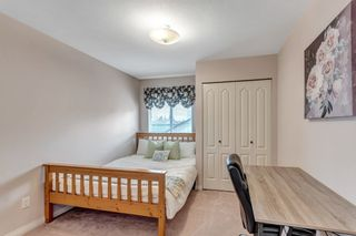 Photo 23: 10875 164 Street in Surrey: Fraser Heights House for sale (North Surrey)  : MLS®# R2556165