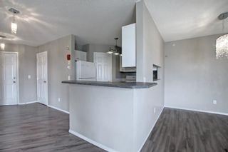 Photo 6: 412 260 Shawville Way SE in Calgary: Shawnessy Apartment for sale : MLS®# A1146971
