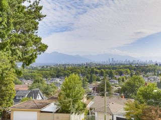 Main Photo: 3309 W 19TH Avenue in Vancouver: Dunbar House for sale (Vancouver West)  : MLS®# R2603407