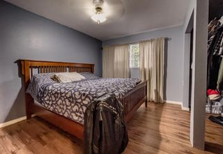 Photo 15: 3186 E AUSTIN Road in Prince George: Emerald House for sale (PG City North (Zone 73))  : MLS®# R2620128