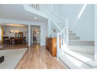 Photo 3: 3980 FRAMES Place in North Vancouver: Indian River House for sale : MLS®# R2578659