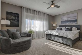 Photo 25: 62 Wexford Crescent SW in Calgary: West Springs Detached for sale : MLS®# A1074390