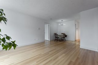 Photo 10: 304 8645 OSLER Street in Vancouver: Marpole Condo for sale (Vancouver West)  : MLS®# R2557611