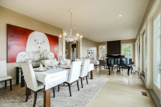 Photo 10: 350 BAYVIEW Road in West Vancouver: Lions Bay House for sale : MLS®# R2537290
