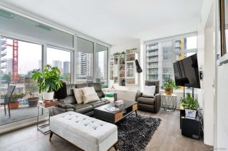 """Photo 11: 407 5051 IMPERIAL Street in Burnaby: Metrotown Condo for sale in """"IMPERIAL"""" (Burnaby South)  : MLS®# R2535564"""