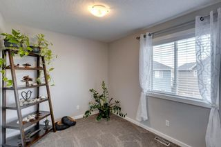 Photo 24: 210 Bayview Circle SW: Airdrie Detached for sale : MLS®# A1117768