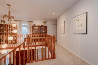 """Photo 58: 14869 SOUTHMERE Court in Surrey: Sunnyside Park Surrey House for sale in """"SUNNYSIDE PARK"""" (South Surrey White Rock)  : MLS®# R2431824"""