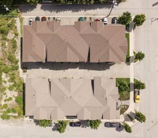 """Photo 10: 12 7450 PROSPECT Street: Pemberton Townhouse for sale in """"EXPEDITION STATION"""" : MLS®# R2288332"""