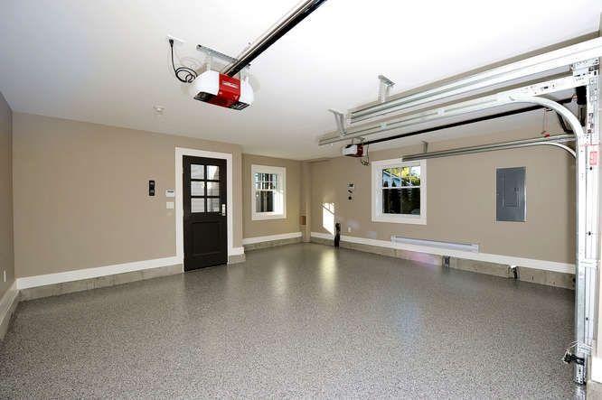 "Photo 18: Photos: 2830 GORDON Avenue in Surrey: Crescent Bch Ocean Pk. House for sale in ""Crescent beach"" (South Surrey White Rock)  : MLS®# R2224688"