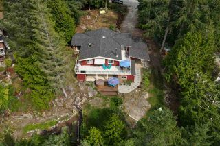 Photo 3: 8967 REDROOFFS Road in Halfmoon Bay: Halfmn Bay Secret Cv Redroofs House for sale (Sunshine Coast)  : MLS®# R2486282