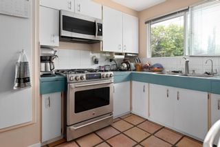 Photo 16: 8216 151 Street in Edmonton: Zone 22 House for sale : MLS®# E4257771