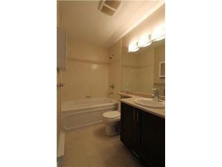 "Photo 13: 415 2368 MARPOLE Avenue in Port Coquitlam: Central Pt Coquitlam Condo for sale in ""RIVERROCK LANDING"" : MLS®# V1019170"