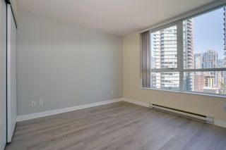"""Photo 26: 1907 1495 RICHARDS Street in Vancouver: Yaletown Condo for sale in """"Azzura Two"""" (Vancouver West)  : MLS®# R2580924"""
