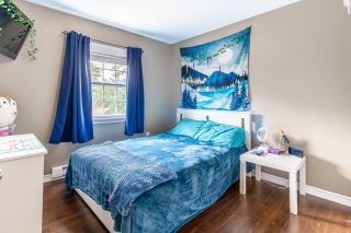 Photo 19: 12 Loriann Drive in Porters Lake: 31-Lawrencetown, Lake Echo, Porters Lake Residential for sale (Halifax-Dartmouth)  : MLS®# 202118791