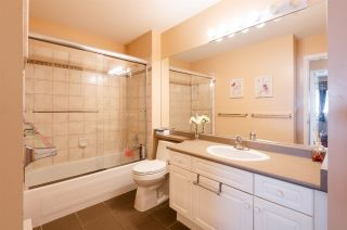 Photo 15: 10919 164A Street in Surrey: Fraser Heights House for sale (North Surrey)  : MLS®# R2536374