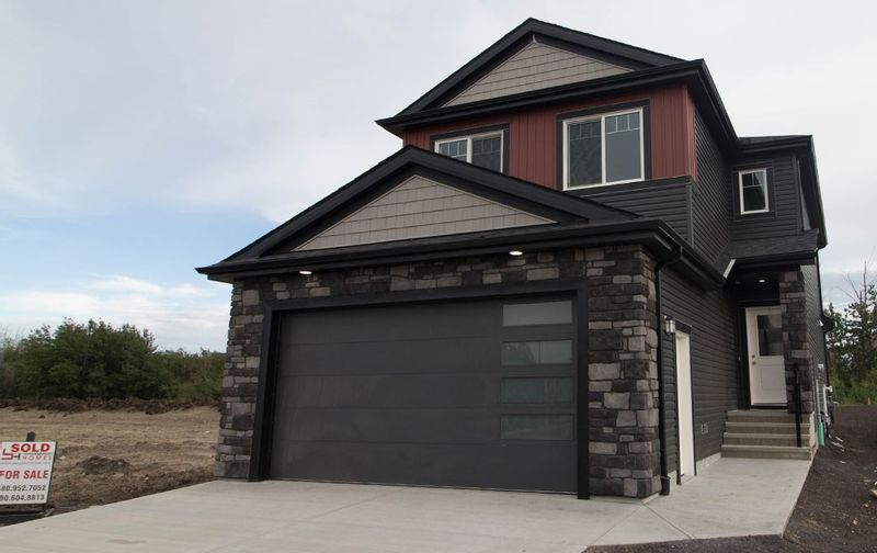 FEATURED LISTING: 6451 175 Avenue Northwest Edmonton