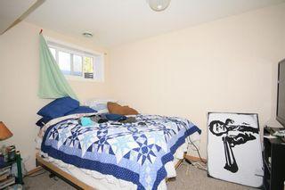 Photo 22: 124 GLENBROOK Road: Cochrane House for sale : MLS®# C4125002