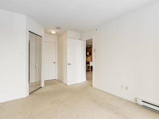 """Photo 8: 2801 9888 CAMERON Street in Burnaby: Sullivan Heights Condo for sale in """"SILHOULETTE"""" (Burnaby North)  : MLS®# R2600993"""