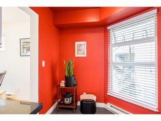 """Photo 19: D306 9838 WHALLEY Boulevard in Surrey: Whalley Condo for sale in """"Balmoral Court"""" (North Surrey)  : MLS®# R2567841"""