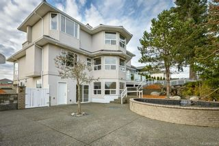 Photo 77: 1514 Trumpeter Cres in : CV Courtenay East House for sale (Comox Valley)  : MLS®# 863574