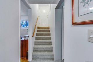 Photo 25: 3054 Albany St in : Vi Burnside House for sale (Victoria)  : MLS®# 861785