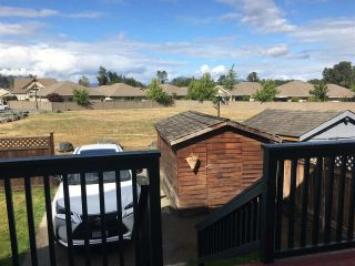 Photo 17: 46429 ASHBY DRIVE in Sardis: Vedder S Watson-Promontory House for sale : MLS®# R2208269