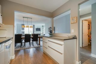 """Photo 15: 305 19131 FORD Road in Pitt Meadows: Central Meadows Condo for sale in """"Woodford Manor"""" : MLS®# R2603736"""