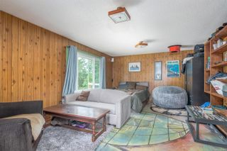 Photo 16: 376 Vienna Park Pl in : Na South Nanaimo House for sale (Nanaimo)  : MLS®# 885548