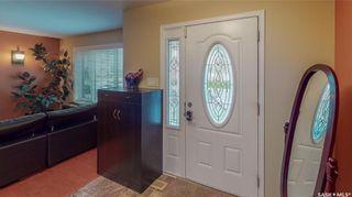 Photo 3: 4482 NICURITY Drive in Regina: Lakeridge RG Residential for sale : MLS®# SK870500