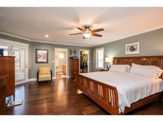 Photo 17: 4017 213A Street in Langley: Brookswood Langley House for sale : MLS®# R2569962