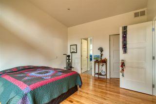 Photo 8: 1920 HANBURY Road: Roberts Creek House for sale (Sunshine Coast)  : MLS®# R2517180