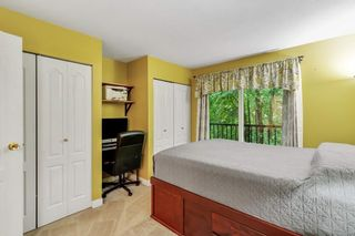 """Photo 13: 17 1561 BOOTH Avenue in Coquitlam: Maillardville Townhouse for sale in """"THE COURCELLES"""" : MLS®# R2581775"""