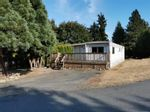 Main Photo: 27 2206 Church Rd in : Sk Broomhill Manufactured Home for sale (Sooke)  : MLS®# 883018