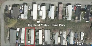 Photo 20: 12 32151 LOUGHEED Highway in Mission: Mission BC Manufactured Home for sale : MLS®# R2603329