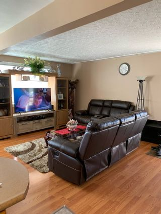 Photo 38: 12846 85 Street in Edmonton: Zone 02 House Duplex for sale : MLS®# E4239636