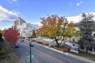 """Photo 7: 404 2851 HEATHER Street in Vancouver: Fairview VW Condo for sale in """"Tapestry"""" (Vancouver West)  : MLS®# R2512313"""