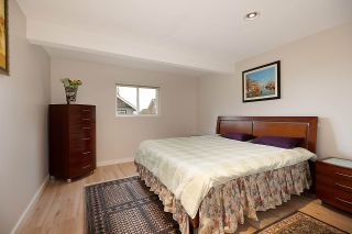 Photo 36: 3 FERNWAY Drive in Port Moody: Heritage Woods PM House for sale : MLS®# R2558440