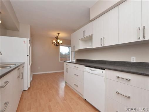 Photo 9: Photos: 4091 Borden St in VICTORIA: SE Lake Hill House for sale (Saanich East)  : MLS®# 720229