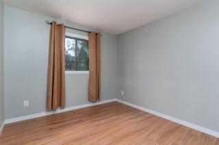 Photo 21: 5805 51 Avenue: Beaumont House for sale : MLS®# E4244986