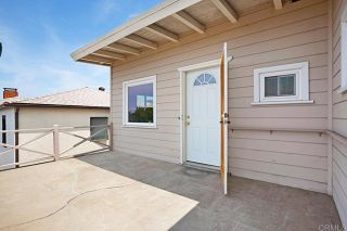 Photo 4: House for sale : 3 bedrooms : 3428 Udall St. in San Diego