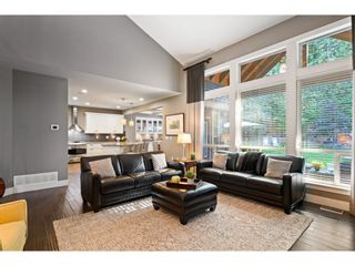 Photo 6: 3440 HORIZON Drive in Coquitlam: Burke Mountain House for sale : MLS®# R2615624