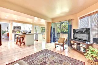 Photo 11: 3077 TANTALUS Court in Coquitlam: Westwood Plateau House for sale : MLS®# R2625186