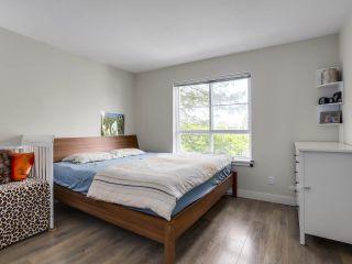 """Photo 9: 204 9333 ALBERTA Road in Richmond: McLennan North Condo for sale in """"TRELLAINE"""" : MLS®# R2268819"""
