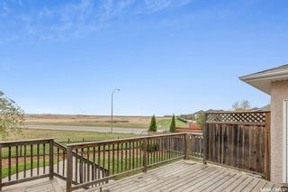 Photo 27: 12011 Wascana Heights in Regina: Wascana View Residential for sale : MLS®# SK856190